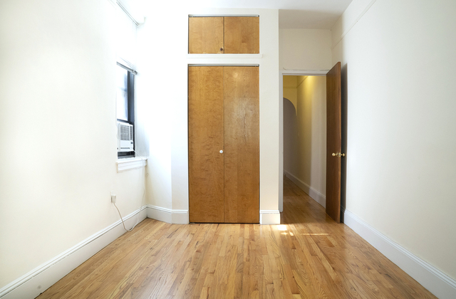 1 Bedroom, Carnegie Hill Rental in NYC for $1,791 - Photo 1