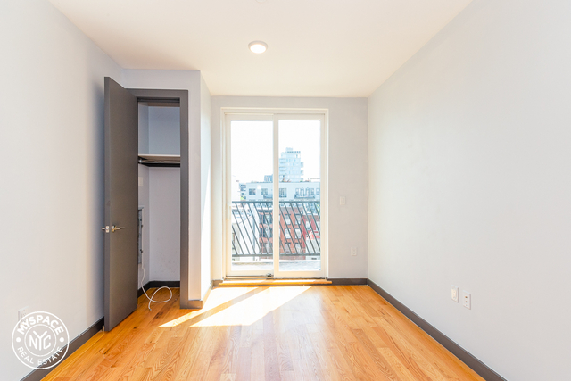 1 Bedroom, Williamsburg Rental in NYC for $2,698 - Photo 2