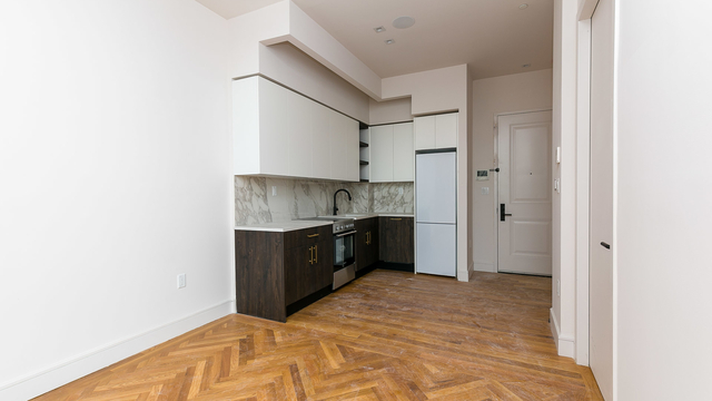 1 Bedroom, Williamsburg Rental in NYC for $2,900 - Photo 2