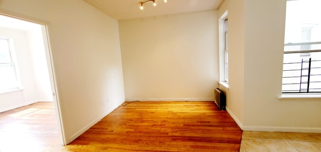 2 Bedrooms, Flatbush Rental in NYC for $1,795 - Photo 2