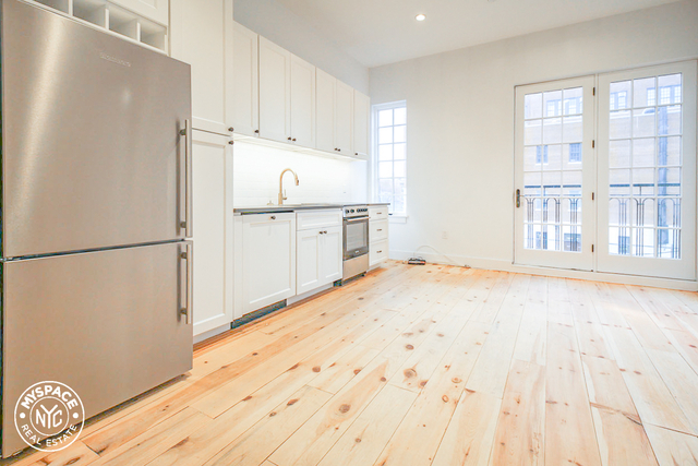 1 Bedroom, Williamsburg Rental in NYC for $2,831 - Photo 2