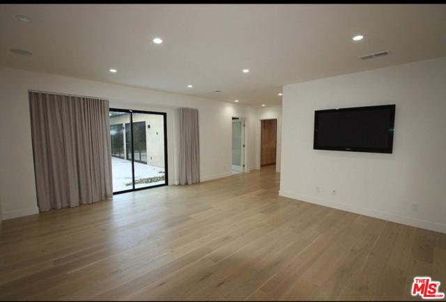 3 Bedrooms, Bel Air Rental in Los Angeles, CA for $8,000 - Photo 2