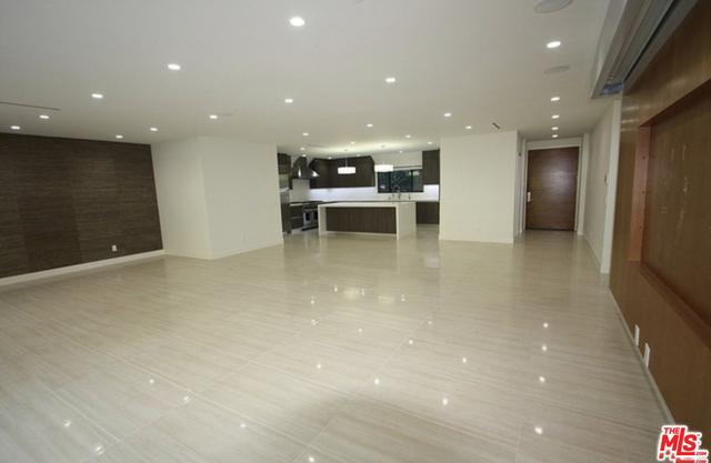 3 Bedrooms, Bel Air Rental in Los Angeles, CA for $8,000 - Photo 1
