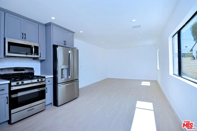 Studio, Silver Lake Rental in Los Angeles, CA for $1,700 - Photo 1