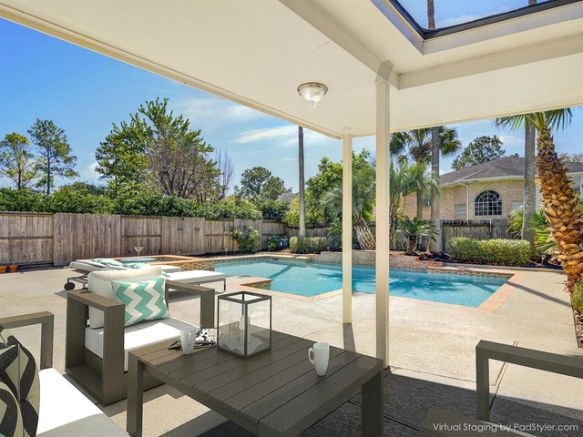 5 Bedrooms, Clear Lake Rental in Houston for $3,400 - Photo 1