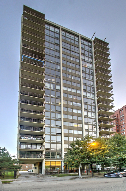 2 Bedrooms, South Shore Rental in Chicago, IL for $1,550 - Photo 1