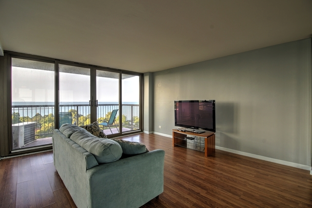 2 Bedrooms, South Shore Rental in Chicago, IL for $1,550 - Photo 2