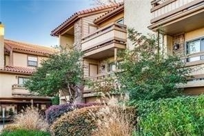 2 Bedrooms, Inwood Crossroads Condominiums Rental in Dallas for $1,395 - Photo 1