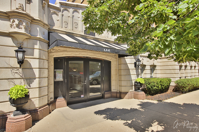 1 Bedroom, Buena Park Rental in Chicago, IL for $1,025 - Photo 1