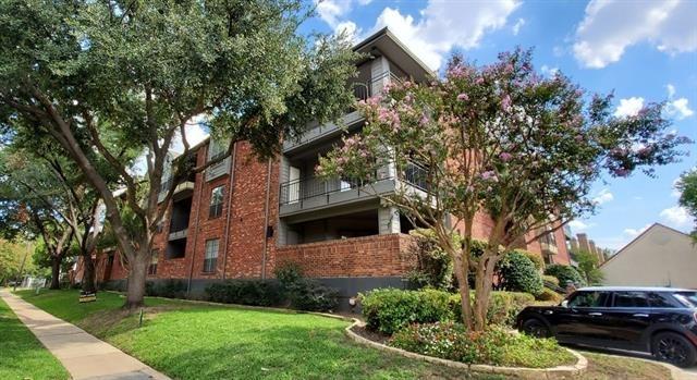 2 Bedrooms, Northwest Dallas Rental in Dallas for $2,195 - Photo 1