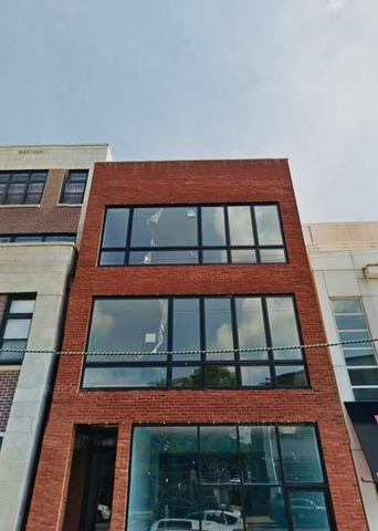 3 Bedrooms, Ranch Triangle Rental in Chicago, IL for $3,750 - Photo 1