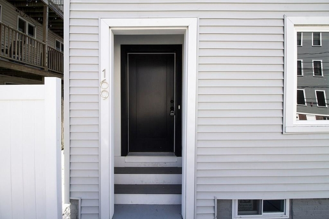 4 Bedrooms, D Street - West Broadway Rental in Boston, MA for $6,000 - Photo 1