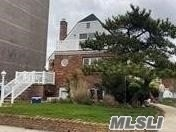 1 Bedroom, Westholme South Rental in Long Island, NY for $2,100 - Photo 1