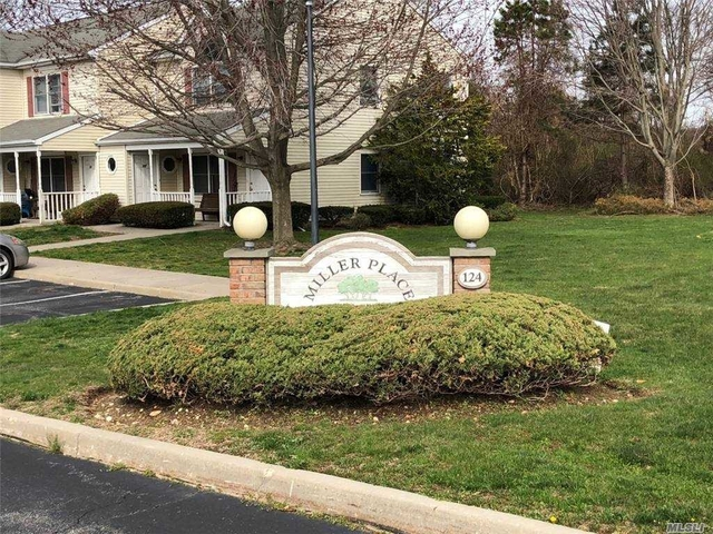 1 Bedroom, Miller Place Rental in Long Island, NY for $1,550 - Photo 1