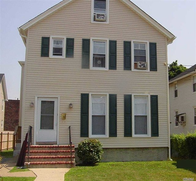 1 Bedroom, Oyster Bay Rental in Long Island, NY for $1,850 - Photo 1