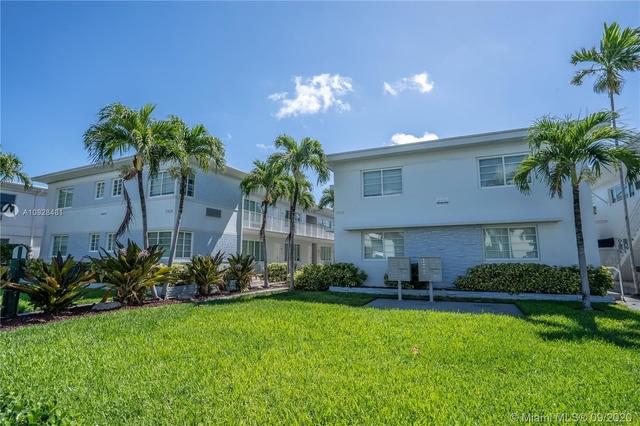 1 Bedroom, Altos Del Mar South Rental in Miami, FL for $1,325 - Photo 1