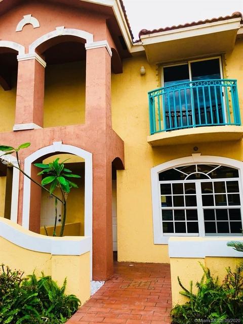 2 Bedrooms, Bonita Golf View Rental in Miami, FL for $1,800 - Photo 2
