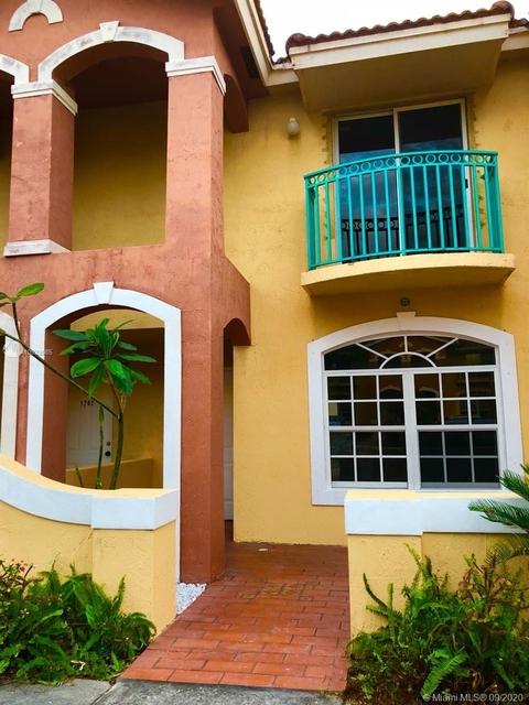 2 Bedrooms, Bonita Golf View Rental in Miami, FL for $1,800 - Photo 1