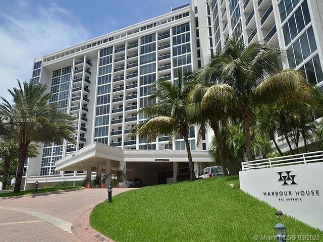 2 Bedrooms, Bal Harbor Ocean Front Rental in Miami, FL for $3,800 - Photo 1