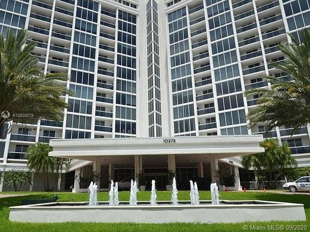2 Bedrooms, Bal Harbor Ocean Front Rental in Miami, FL for $3,800 - Photo 2