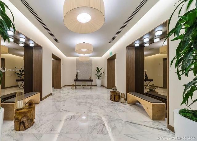 3 Bedrooms, Northeast Coconut Grove Rental in Miami, FL for $6,500 - Photo 2