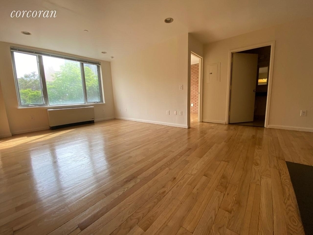 2 Bedrooms, Alphabet City Rental in NYC for $3,187 - Photo 1