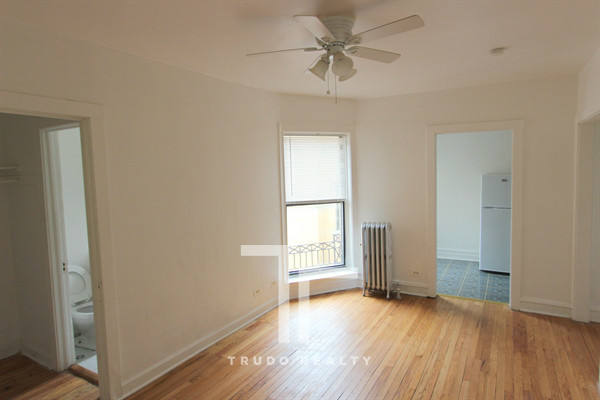 Studio, Sheridan Park Rental in Chicago, IL for $895 - Photo 2