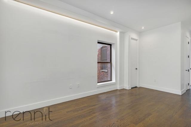 3 Bedrooms, Bushwick Rental in NYC for $2,500 - Photo 2