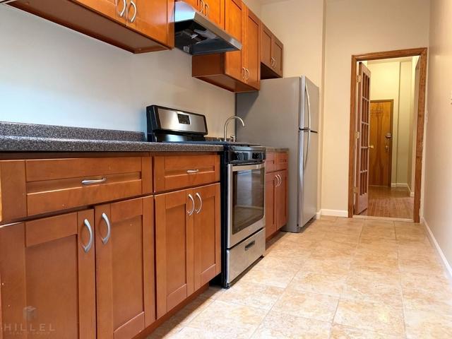 2 Bedrooms, Ridgewood Rental in NYC for $2,295 - Photo 1