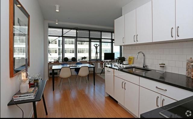 Studio, Stapleton Rental in NYC for $1,663 - Photo 2