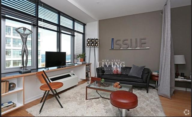 Studio, Stapleton Rental in NYC for $1,663 - Photo 1