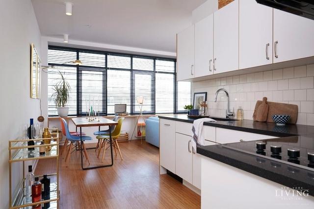 1 Bedroom, Stapleton Rental in NYC for $1,746 - Photo 1