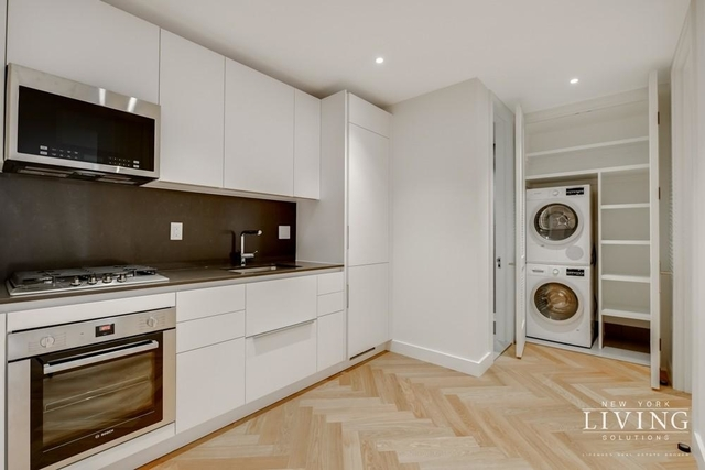 1 Bedroom, South Slope Rental in NYC for $2,434 - Photo 1