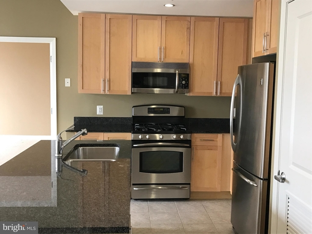 2 Bedrooms, Ballston - Virginia Square Rental in Washington, DC for $2,800 - Photo 1