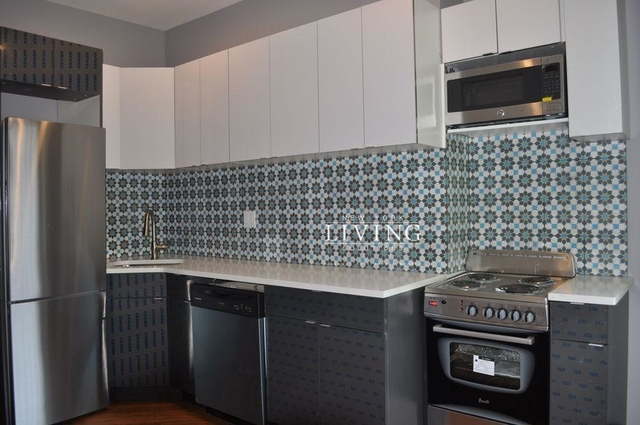 3 Bedrooms, Bedford-Stuyvesant Rental in NYC for $2,399 - Photo 1