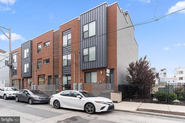 3 Bedrooms, Kensington Rental in Philadelphia, PA for $2,250 - Photo 1