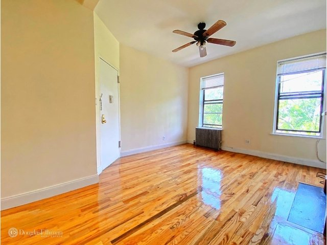 2 Bedrooms, Prospect Heights Rental in NYC for $3,200 - Photo 1