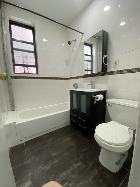 3 Bedrooms, Washington Heights Rental in NYC for $1,995 - Photo 1