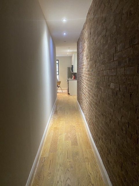 4 Bedrooms, Hudson Heights Rental in NYC for $2,745 - Photo 1