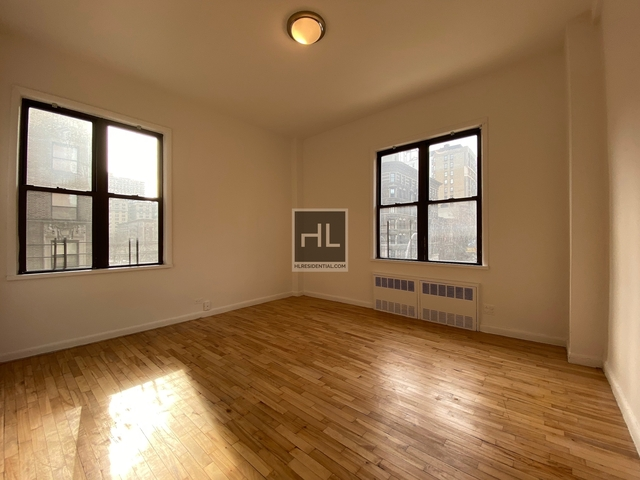 2 Bedrooms, Manhattan Valley Rental in NYC for $3,425 - Photo 1