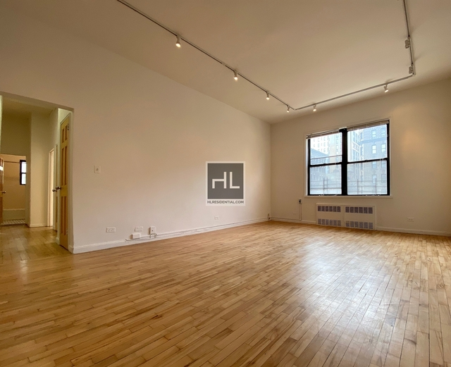 2 Bedrooms, Manhattan Valley Rental in NYC for $3,425 - Photo 2
