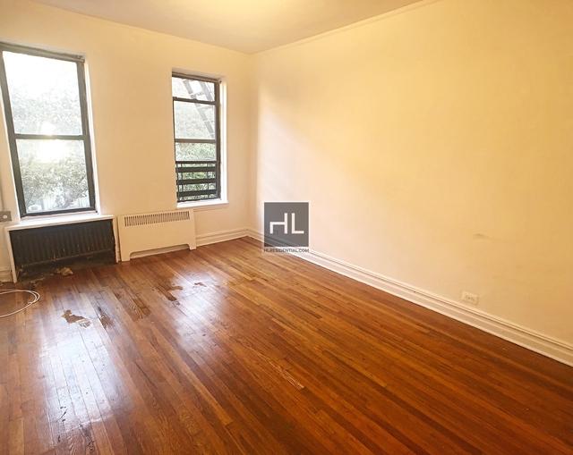 Studio, Manhattan Valley Rental in NYC for $1,799 - Photo 1
