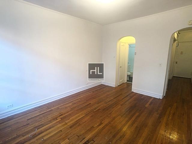 Studio, Manhattan Valley Rental in NYC for $1,799 - Photo 2
