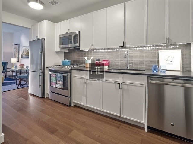 1 Bedroom, Chelsea Rental in NYC for $3,855 - Photo 1