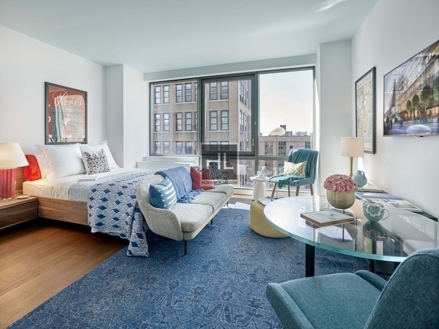 1 Bedroom, Chelsea Rental in NYC for $3,855 - Photo 2