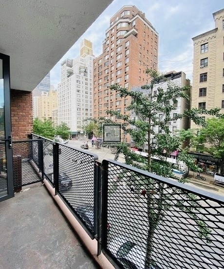 1 Bedroom, Murray Hill Rental in NYC for $2,954 - Photo 1
