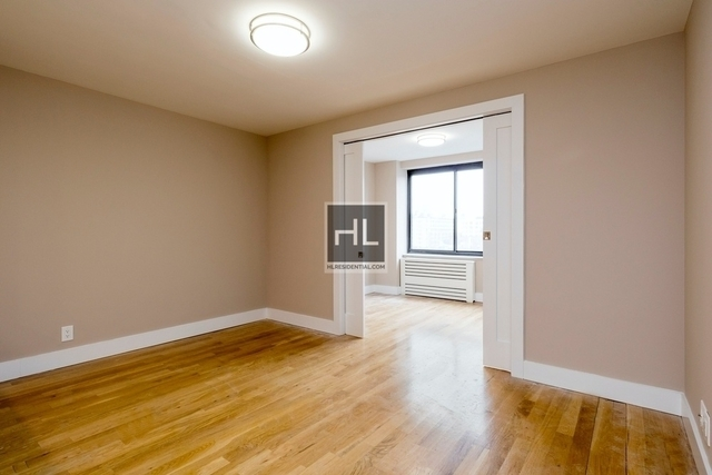 1 Bedroom, Manhattan Valley Rental in NYC for $4,350 - Photo 1