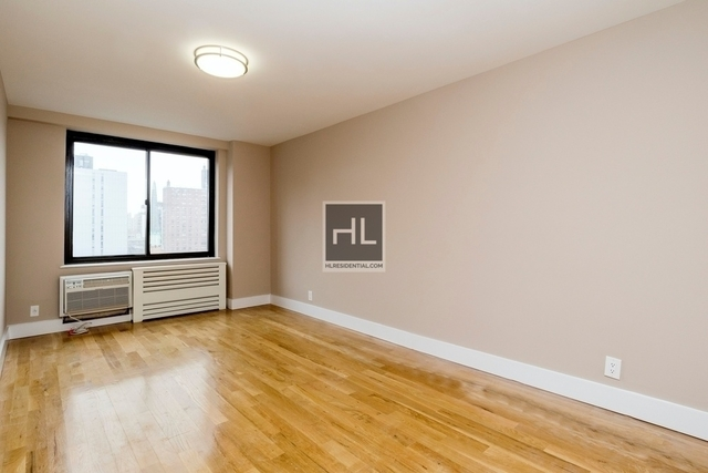 1 Bedroom, Manhattan Valley Rental in NYC for $4,350 - Photo 2