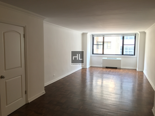 Studio, Rose Hill Rental in NYC for $2,490 - Photo 1