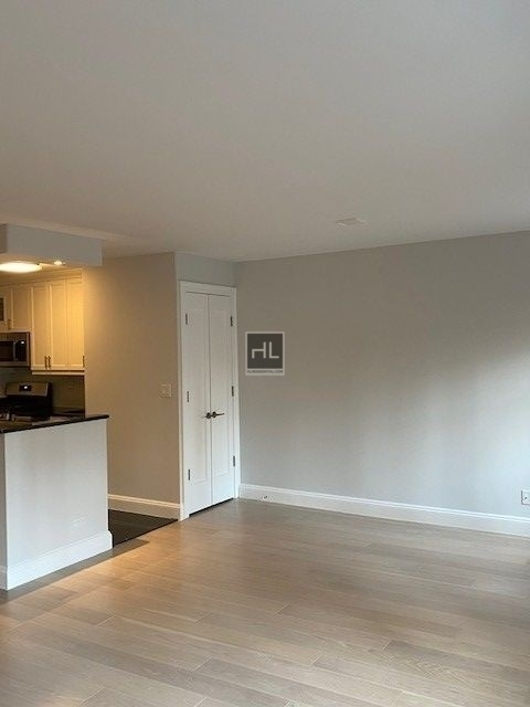 1 Bedroom, Lincoln Square Rental in NYC for $5,490 - Photo 1